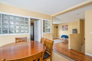 Photo 12: 2140 PRAIRIE Avenue in Port Coquitlam: Glenwood PQ House for sale : MLS®# R2559762