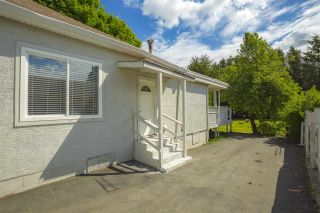 Photo 23: 8872 ELM Drive in Chilliwack: Chilliwack E Young-Yale House for sale : MLS®# R2456882