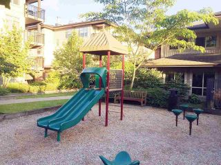 """Photo 7: 107 9199 TOMICKI Avenue in Richmond: West Cambie Condo for sale in """"MERIDIAN GATE"""" : MLS®# R2185974"""
