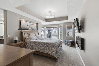 Photo 18: 366 MAHOGANY Terrace SE in Calgary: Mahogany Detached for sale : MLS®# A1103773