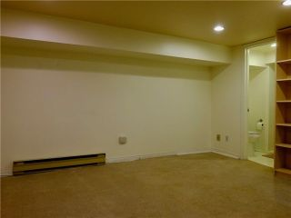 Photo 13: 102 Gothic Avenue in Toronto: High Park North House (3-Storey) for lease (Toronto W02)  : MLS®# W3869211