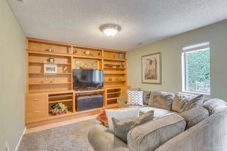 """Photo 15: 908 MAYWOOD Avenue in Port Coquitlam: Lincoln Park PQ House for sale in """"LINCOLN PARK"""" : MLS®# R2502079"""