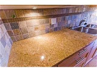 Photo 5: 16 10520 McDonald Park Rd in NORTH SAANICH: NS Sandown Row/Townhouse for sale (North Saanich)  : MLS®# 505459