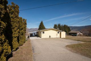 Photo 26: 5100 WILSON Road, in Summerland: House for sale : MLS®# 188483