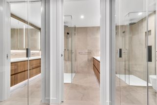 Photo 13: 1702 885 CAMBIE STREET in Vancouver: Yaletown Condo for sale (Vancouver West)  : MLS®# R2615412