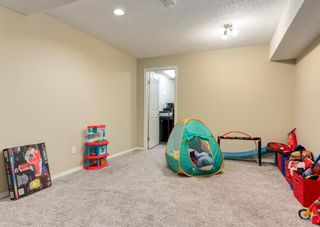 Photo 40: 86 Wood Valley Drive SW in Calgary: Woodbine Detached for sale : MLS®# A1119204