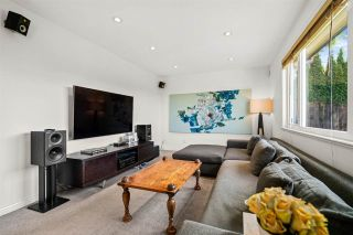 Photo 14: 327 W 26TH Street in North Vancouver: Upper Lonsdale House for sale : MLS®# R2582340