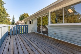 Photo 22: 420 S McPhedran Rd in : CR Campbell River Central House for sale (Campbell River)  : MLS®# 855063