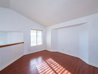 Photo 7: 206 Martinvalley Mews NE in Calgary: Martindale Detached for sale : MLS®# A1076021