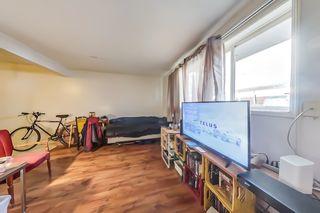 Photo 22: 103 9116 106 Avenue in Edmonton: Zone 13 Condo for sale : MLS®# E4264021