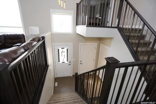 Photo 3: 919 Hargreaves Manor in Saskatoon: Hampton Village Residential for sale : MLS®# SK744358