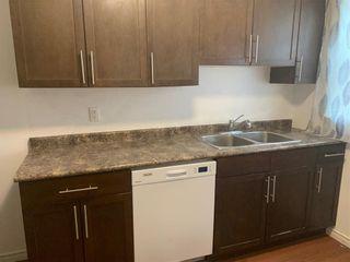 Photo 4: 54 Biscayne Bay in Winnipeg: West Fort Garry Residential for sale (1Jw)  : MLS®# 202124746