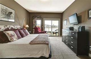 Photo 10: 239 5165 Trepanier Bench Road: Peachland House for sale : MLS®# 10206898