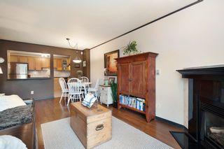 "Photo 8: 205 918 W 16TH Street in North Vancouver: Hamilton Condo for sale in ""FELL POINTE"" : MLS®# V1110512"