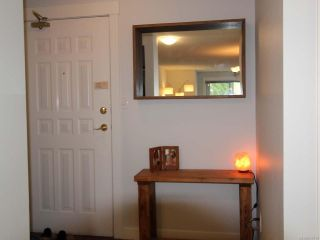 Photo 12: 301 567 Townsite Rd in NANAIMO: Na Central Nanaimo Condo for sale (Nanaimo)  : MLS®# 838730