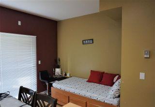 Photo 8: 37 6366 126 Street in Surrey: Panorama Ridge Townhouse for sale : MLS®# R2421555