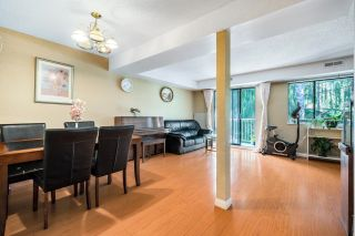 Photo 9: 7371 CAPISTRANO Drive in Burnaby: Montecito Townhouse for sale (Burnaby North)  : MLS®# R2615450