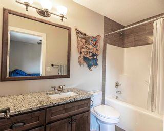 Photo 29: 24 Ranchers Place: Okotoks Detached for sale : MLS®# A1097722