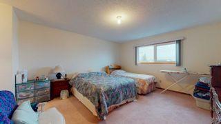 Photo 17: 6508 154 Avenue in Edmonton: Zone 03 House for sale : MLS®# E4245814