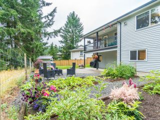 Photo 50: 6015 JOSEPH PLACE in NANAIMO: Na Pleasant Valley House for sale (Nanaimo)  : MLS®# 819702
