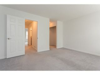 """Photo 12: 58 13706 74TH Avenue in Surrey: East Newton Townhouse for sale in """"Ashlea Gate"""" : MLS®# F1448974"""