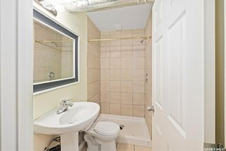 Photo 37: 210 26th Street West in Saskatoon: Caswell Hill Residential for sale : MLS®# SK858566
