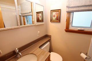 Photo 18: 378 Hawthorne Avenue in Winnipeg: Residential for sale (3F)  : MLS®# 202111293