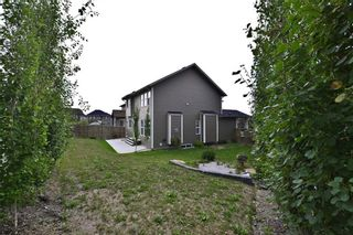 Photo 41: 22 PANATELLA Heights NW in Calgary: Panorama Hills Detached for sale : MLS®# C4198079