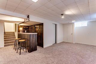 Photo 30: 59 Kelvin Place SW in Calgary: Kingsland Detached for sale : MLS®# A1106678