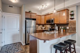 Photo 15: 102 15304 BANNISTER Road SE in Calgary: Midnapore Row/Townhouse for sale : MLS®# A1035618