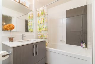 Photo 12: 112 3479 WESBROOK MALL in Vancouver: University VW Condo for sale (Vancouver West)  : MLS®# R2329847
