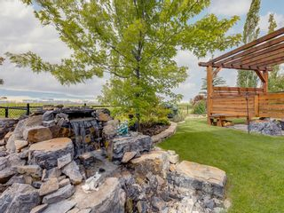 Photo 27: 48 Cranarch Heights SE in Calgary: Cranston Detached for sale : MLS®# C4305977