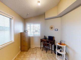 Photo 16: 57 HARTWICK Gate: Spruce Grove House for sale : MLS®# E4241369