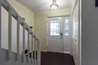 Photo 5: 20 Huron Drive in Brighton: House for sale : MLS®# 40124846