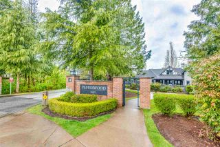 "Photo 2: 135 20875 80 Avenue in Langley: Willoughby Heights Townhouse for sale in ""Pepperwood"" : MLS®# R2571401"