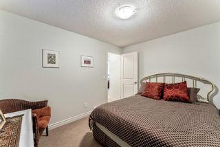 Photo 36: 454 Cimarron Boulevard: Okotoks Detached for sale : MLS®# A1064688