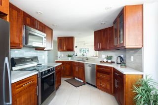 """Photo 11: 1501 130 E 2ND Street in North Vancouver: Lower Lonsdale Condo for sale in """"The Olympic"""" : MLS®# R2268465"""