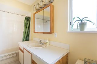 Photo 13: 3445 MANNING Place in North Vancouver: Roche Point House for sale : MLS®# R2161710