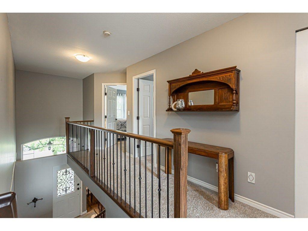 Photo 31: Photos: 11040 238 Street in Maple Ridge: Cottonwood MR House for sale : MLS®# R2468423