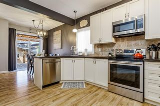 Photo 9: 2485 RAVENSWOOD View SE: Airdrie Detached for sale : MLS®# C4305172