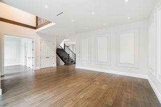 Photo 9: 5969 BERWICK Street in Burnaby: Upper Deer Lake House for sale (Burnaby South)  : MLS®# R2489928