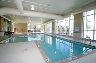 """Photo 18: 213 121 BREW Street in Port Moody: Port Moody Centre Condo for sale in """"ROOM (AT SUTERBROOK)"""" : MLS®# R2551118"""