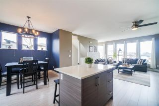 """Photo 17: 71 19477 72A Avenue in Surrey: Clayton Townhouse for sale in """"Sun at 72"""" (Cloverdale)  : MLS®# R2558879"""
