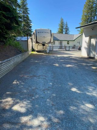 Photo 22: 11530 LAKESIDE Drive: Ness Lake House for sale (PG Rural North (Zone 76))  : MLS®# R2595846