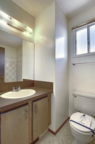 Photo 19: 63 740 Bracewood Drive SW in Calgary: Braeside Row/Townhouse for sale : MLS®# A1058540