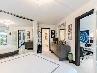 Photo 15: 1505 1010 BURNABY STREET in Vancouver: West End VW Condo for sale (Vancouver West)  : MLS®# R2613983