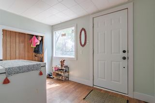 Photo 21: 118 Jamieson Street: Cayley Detached for sale : MLS®# A1099801