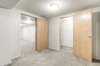 Photo 28: Fairview-130 Farnham Drive SE-Calgary-