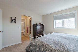 Photo 17: 2022 31 Avenue: Nanton Detached for sale : MLS®# A1106550