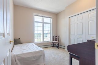 Photo 11: 425, 5201 DALHOUSIE Drive NW in Calgary: Dalhousie Apartment for sale : MLS®# A1018261